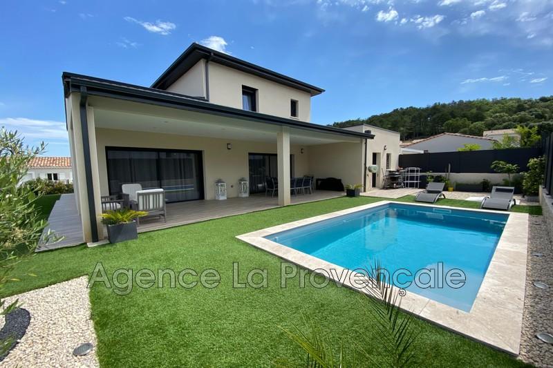 Photo Maison contemporaine Montélimar Montélimar,   to buy maison contemporaine  3 bedroom   148m²