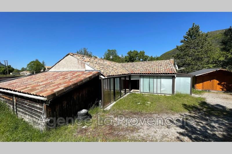 Photo House Jonchères   to buy house  2 bedroom   80m²