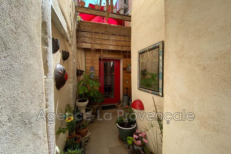 Photo Townhouse Montélimar Montélimar,   to buy townhouse  4 bedroom   155m²