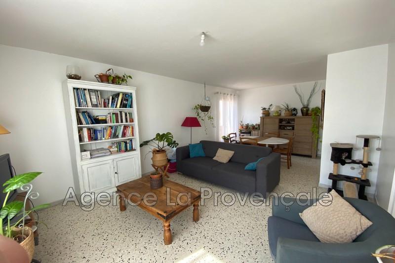 Photo House Allan Communes au sud de montélimar,   to buy house  4 bedroom   115m²