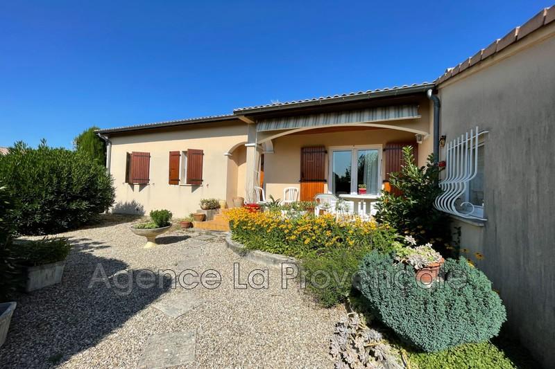 Photo House Montélimar Montélimar,   to buy house  2 bedroom   100m²