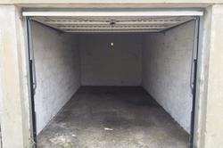 Photos  Garage Parking à vendre Montélimar 26200