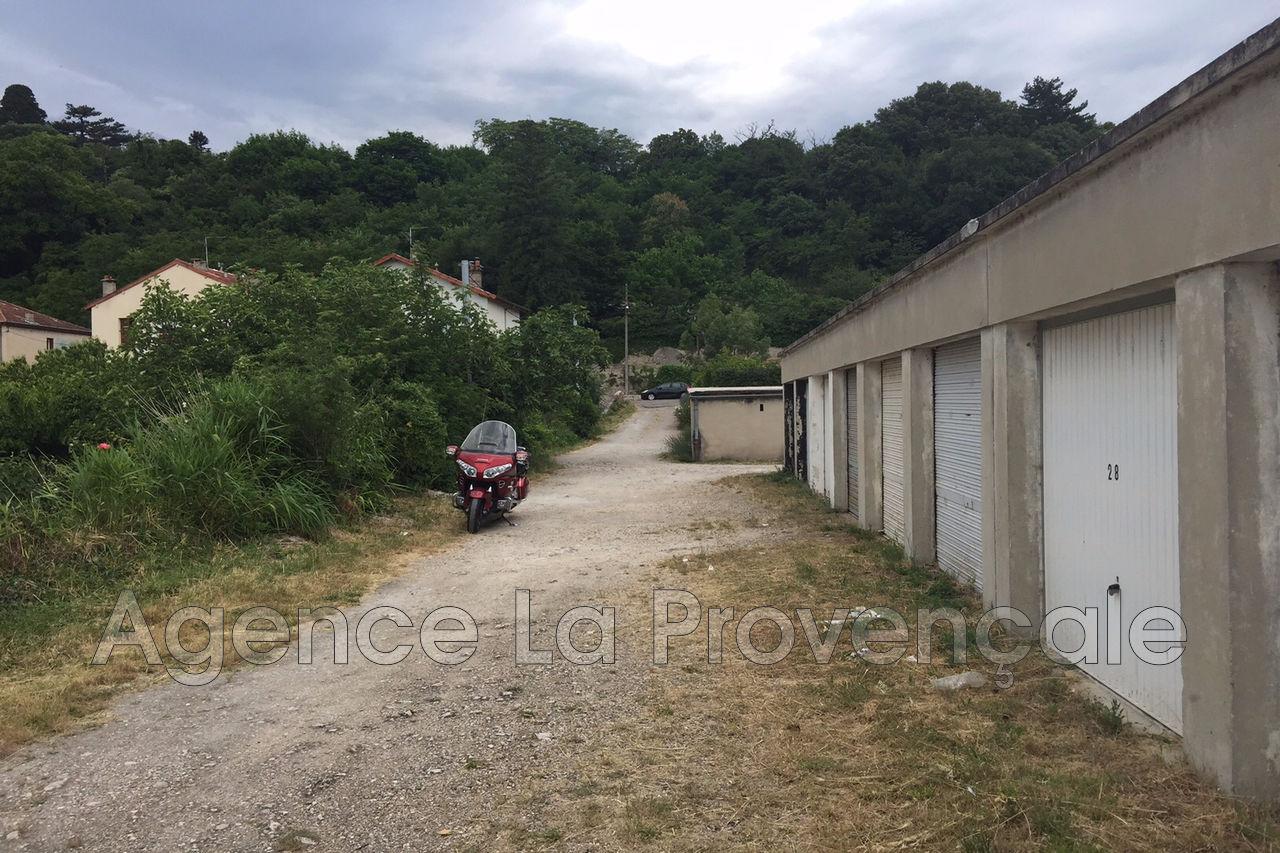 Vente garage parking mont limar 26200 9 500 - Compromis de vente garage ...