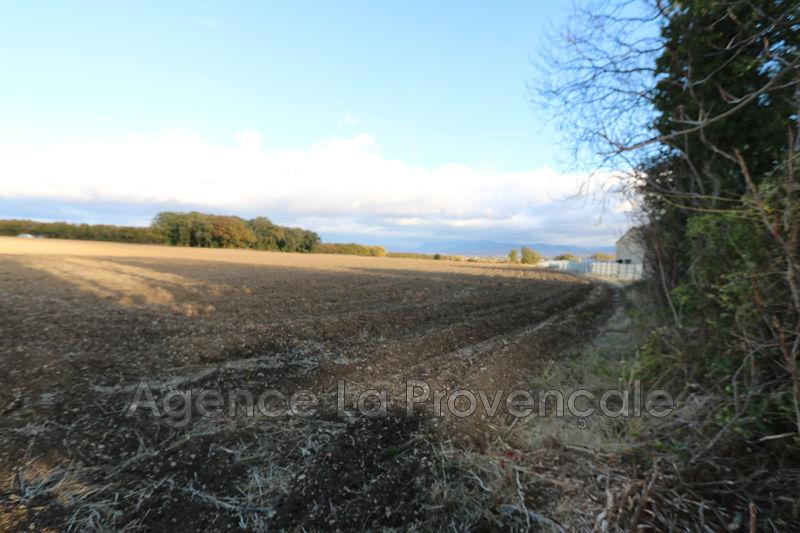 Photo Terrain La Laupie Communes à l'est de montélimar,   achat terrain   600m²