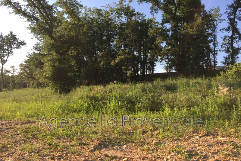 Photo Land Montélimar Montélimar,   to buy land   971 m²