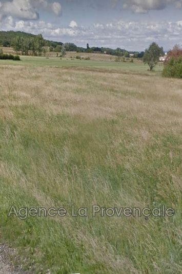 Photo Terrain Charols Charol,   achat terrain   2599 m²