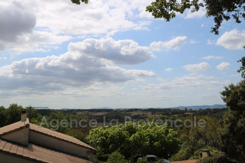 Photo Terrain Saint-Marcel-lès-Sauzet Communes à l'est de montélimar,   achat terrain   1001m²