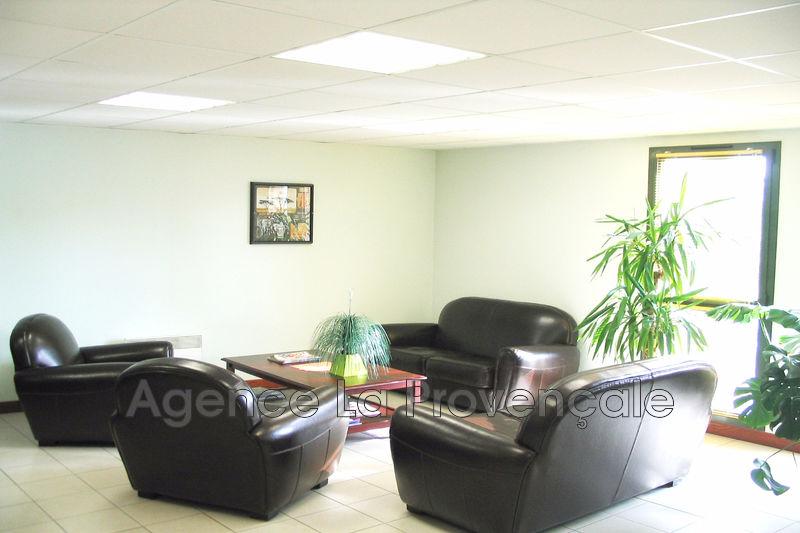 Photo n°5 - Vente appartement Roanne 42300 - 53 500 €