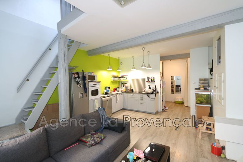 Photo Appartement Montélimar Montélimar,   achat appartement  2 pièces   57m²
