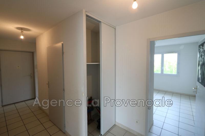 Photo n°3 - Vente appartement Montélimar 26200 - 153 500 €