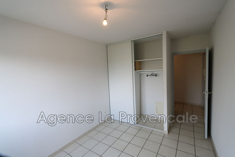 Photo n°4 - Vente appartement Montélimar 26200 - 153 500 €