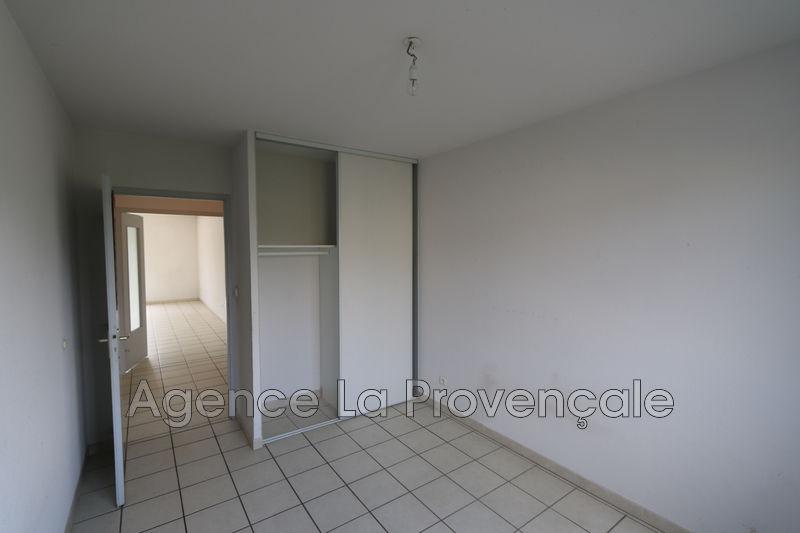 Photo n°7 - Vente appartement Montélimar 26200 - 153 500 €