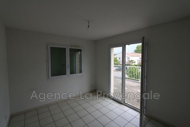 Photo n°8 - Vente appartement Montélimar 26200 - 153 500 €