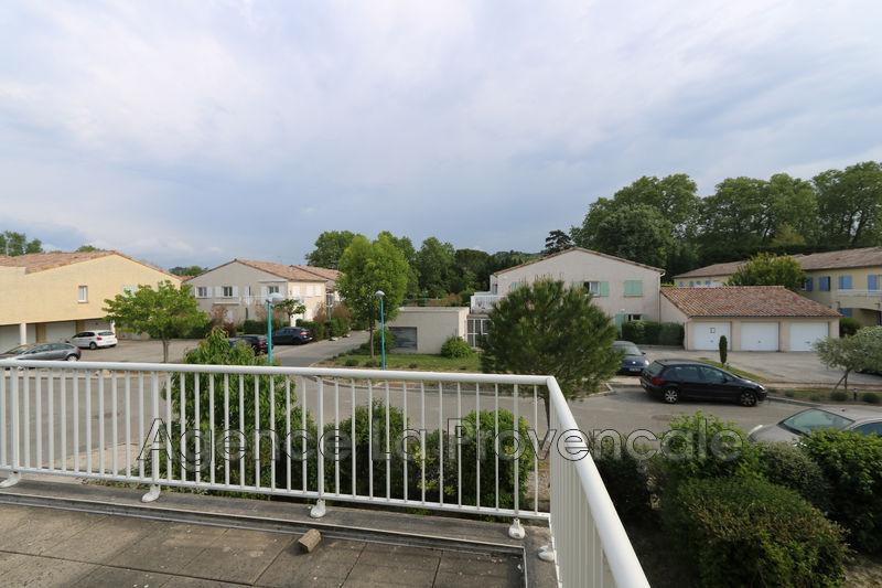 Photo n°9 - Vente appartement Montélimar 26200 - 153 500 €