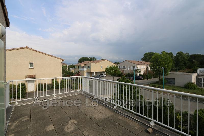 Photo n°10 - Vente appartement Montélimar 26200 - 153 500 €