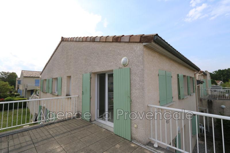 Photo n°11 - Vente appartement Montélimar 26200 - 153 500 €