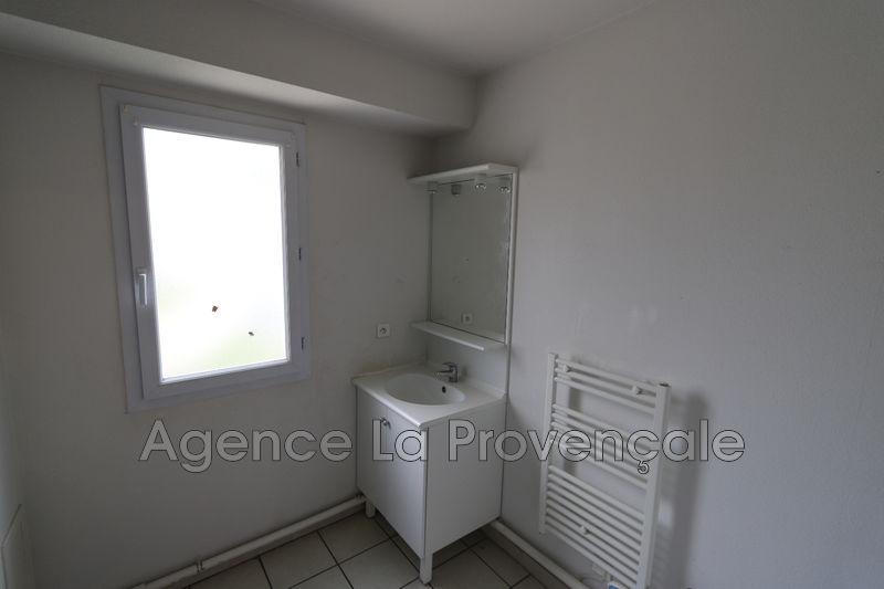 Photo n°5 - Vente appartement Montélimar 26200 - 153 500 €