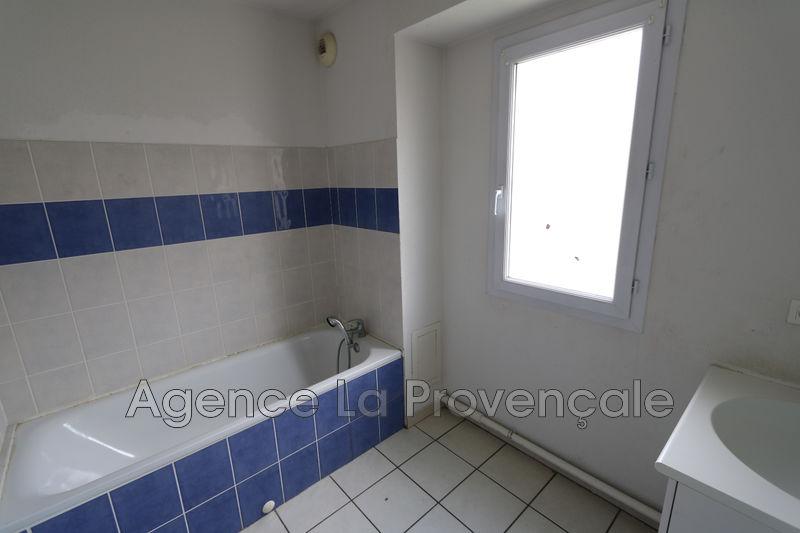 Photo n°6 - Vente appartement Montélimar 26200 - 153 500 €