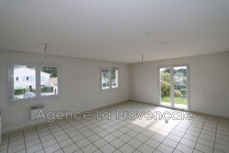 Photo Appartement Montélimar Montélimar,   achat appartement  4 pièces   82m²