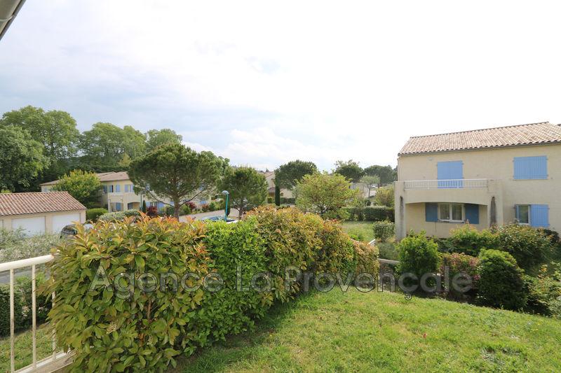 Photo n°12 - Vente appartement Montélimar 26200 - 153 500 €