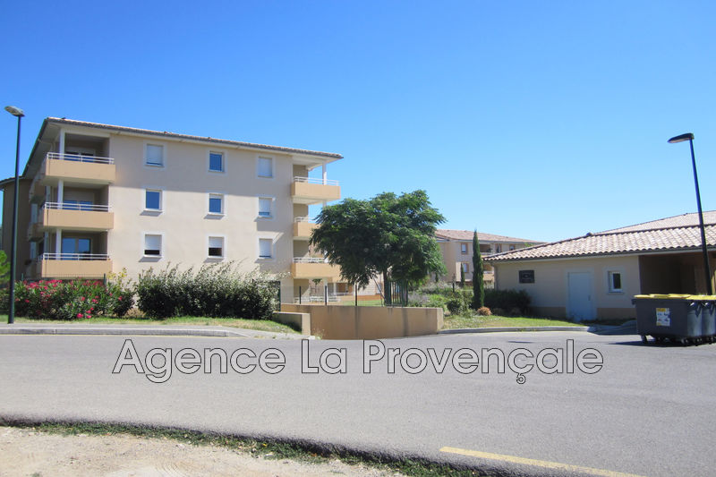 Photo n°4 - Vente appartement Montélimar 26200 - 75 000 €