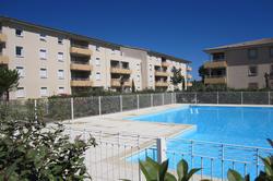Photos  Appartement à vendre Montélimar 26200