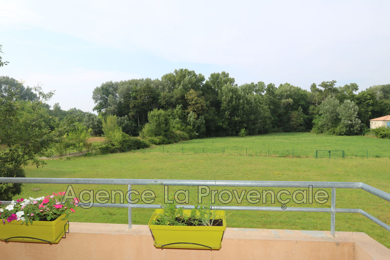 Photo n°13 - Vente appartement Montélimar 26200 - 75 000 €