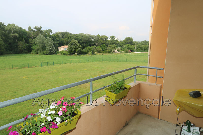 Photo n°12 - Vente appartement Montélimar 26200 - 75 000 €
