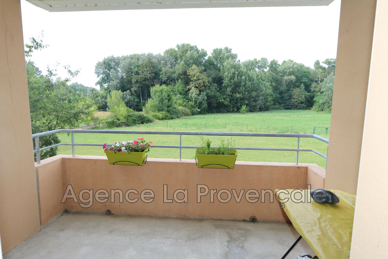 Photo n°14 - Vente appartement Montélimar 26200 - 75 000 €