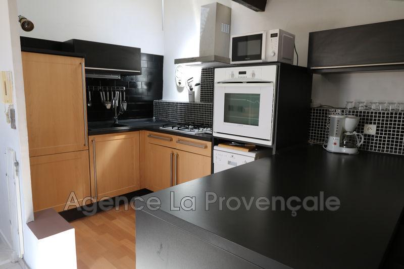 Photo Appartement Montélimar Montélimar,   achat appartement  3 pièces   67m²