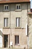 Photos  Appartement à vendre Bourg-de-Péage 26300
