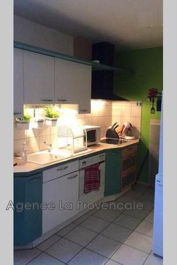Photo Appartement Valence Valence,   achat appartement  1 pièce   25m²