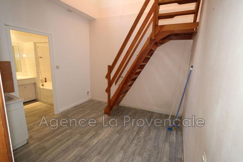 Photo Appartement Montélimar Montélimar,   achat appartement  3 pièces   50m²