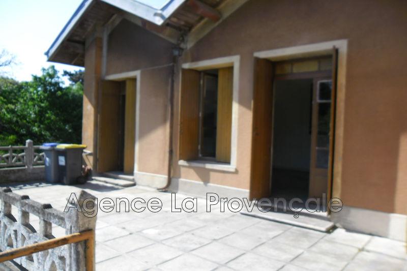 Photo Appartement Bourg-lès-Valence Bourg les valence,   achat appartement  4 pièces   90m²