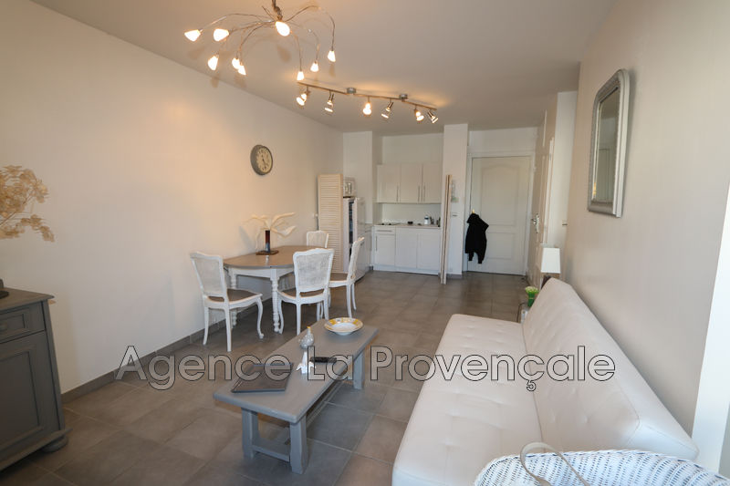 Photo Apartment Montélimar Montélimar,   to buy apartment  2 room   40m²