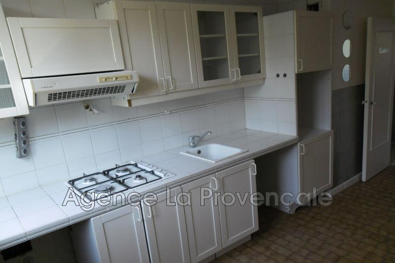Photo Appartement Bourg-lès-Valence Bourg les valence,   achat appartement  5 pièces   90m²