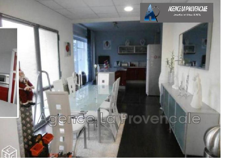 Photo n°1 - Vente appartement Valence 26000 - 120 000 €