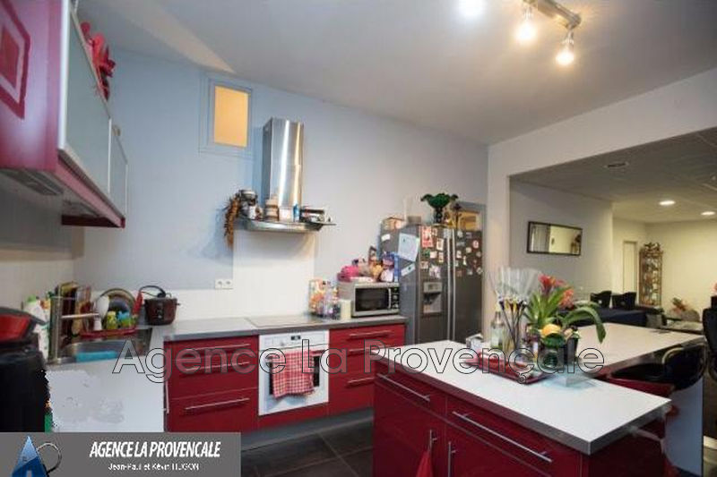 Photo n°2 - Vente appartement Valence 26000 - 120 000 €