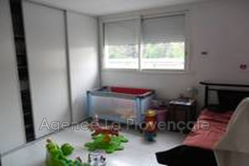 Photo n°3 - Vente appartement Valence 26000 - 120 000 €
