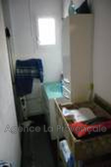 Photo n°4 - Vente appartement Valence 26000 - 120 000 €