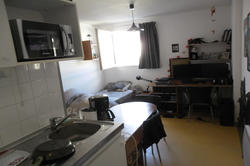 Photos  Appartement à vendre Valence 26000