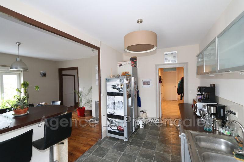 Photo Appartement Montélimar Montélimar,   achat appartement  3 pièces   86m²