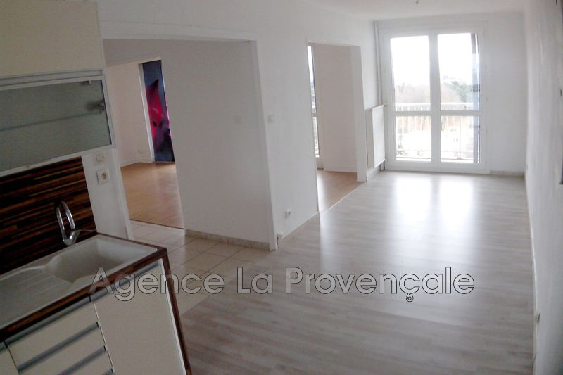 Appartement Valence Valence,   achat appartement  4 pièces   78 m²