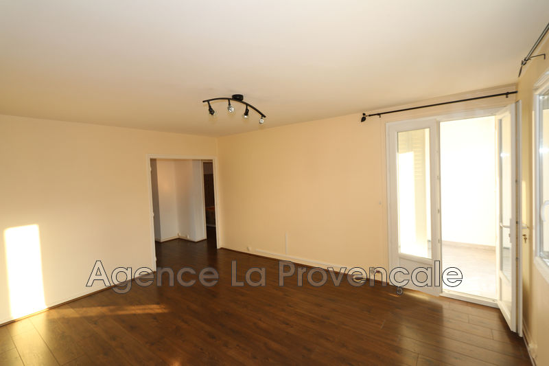 Photo Appartement Montélimar Montélimar,   achat appartement  4 pièces   73m²