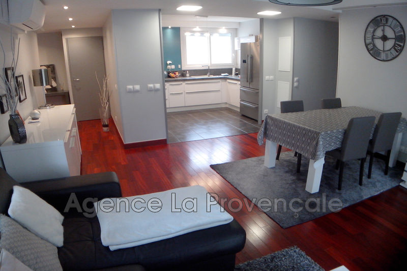 Photo n°2 - Vente appartement Valence 26000 - 179 000 €
