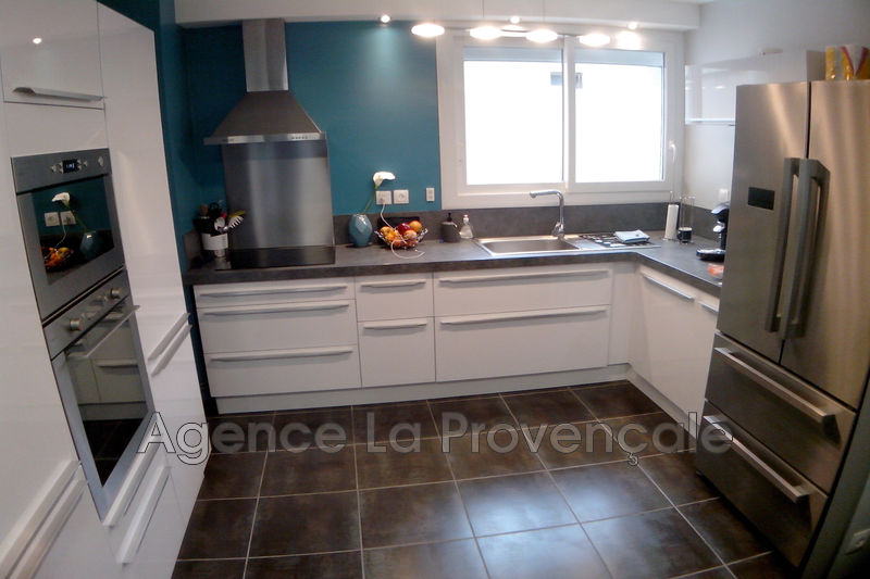 Photo n°4 - Vente appartement Valence 26000 - 179 000 €