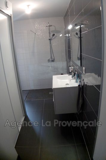 Photo n°7 - Vente appartement Valence 26000 - 179 000 €