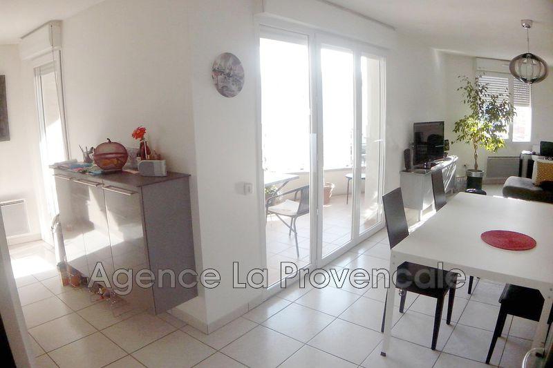 Photo Appartement Bourg-lès-Valence Bourg les valence,   achat appartement  3 pièces   70m²