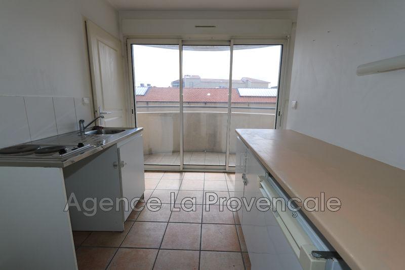 Photo Appartement Montélimar Montélimar,   achat appartement  2 pièces   54m²