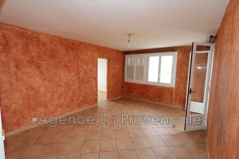 Photo Appartement Montélimar Montélimar,   achat appartement  3 pièces   58m²